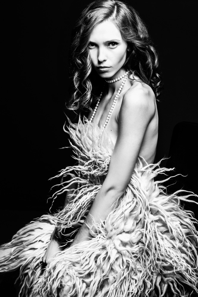 Lucia@MSI ModelingAgencyinBangkokThailand By MissJosieSang โจสิตา แสงสว่าง โจซี่โมเดลโซไซตี้ โมเดลลิ่งเอเจนซี่ (26)