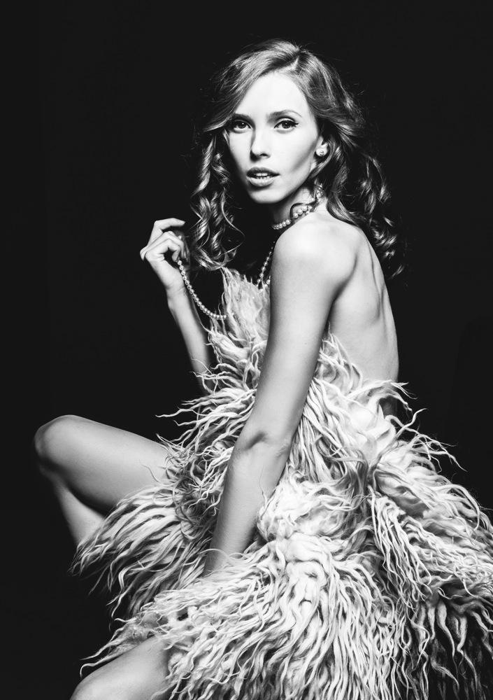 Lucia@MSI ModelingAgencyinBangkokThailand By MissJosieSang โจสิตา แสงสว่าง โจซี่โมเดลโซไซตี้ โมเดลลิ่งเอเจนซี่ (27)