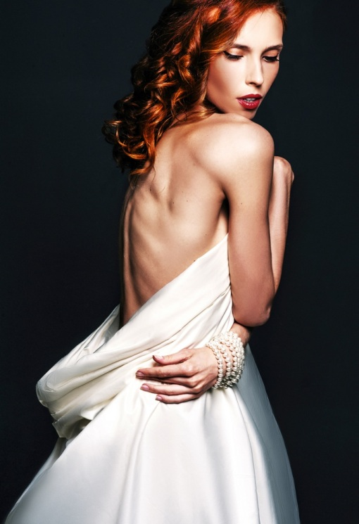 Lucia@MSI ModelingAgencyinBangkokThailand By MissJosieSang โจสิตา แสงสว่าง โจซี่โมเดลโซไซตี้ โมเดลลิ่งเอเจนซี่ (28)