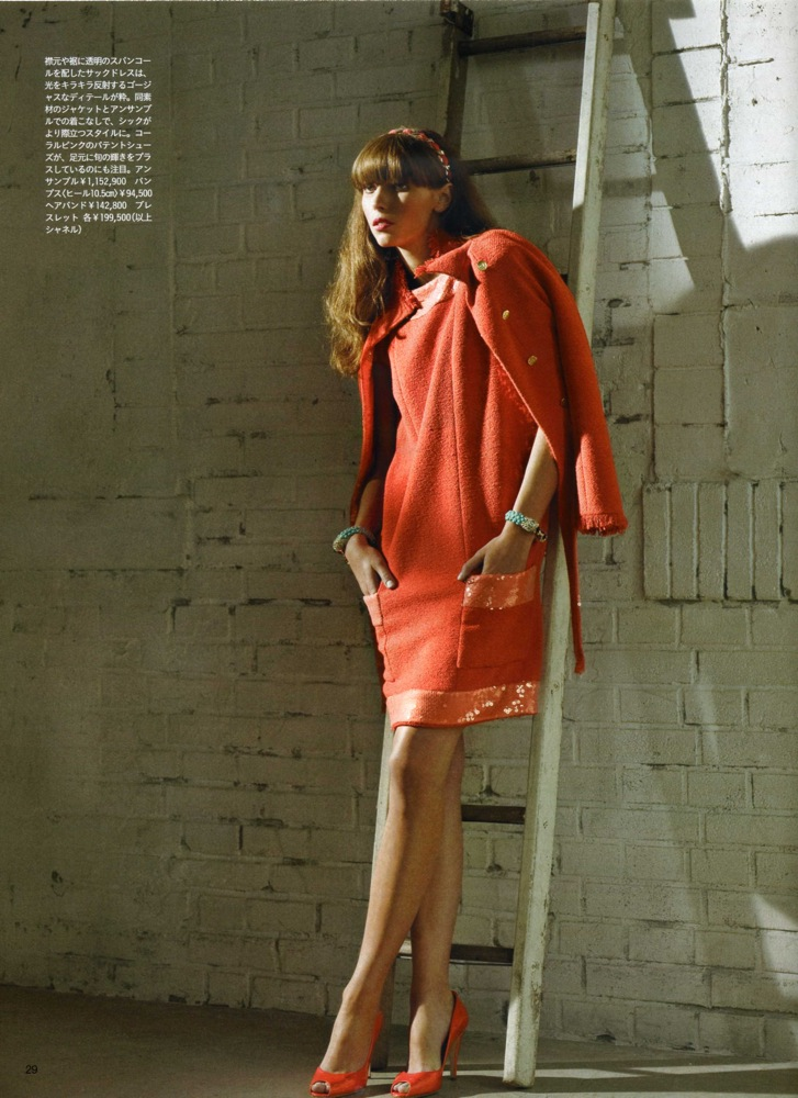 Lucia@MSI ModelingAgencyinBangkokThailand By MissJosieSang โจสิตา แสงสว่าง โจซี่โมเดลโซไซตี้ โมเดลลิ่งเอเจนซี่ (31)