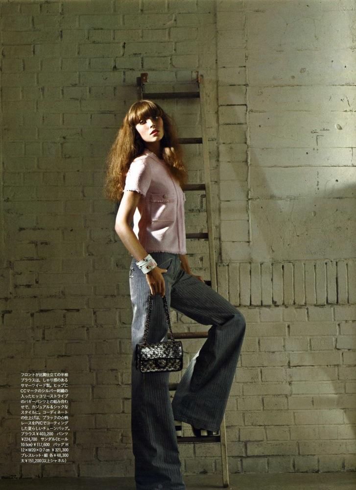 Lucia@MSI ModelingAgencyinBangkokThailand By MissJosieSang โจสิตา แสงสว่าง โจซี่โมเดลโซไซตี้ โมเดลลิ่งเอเจนซี่ (32)