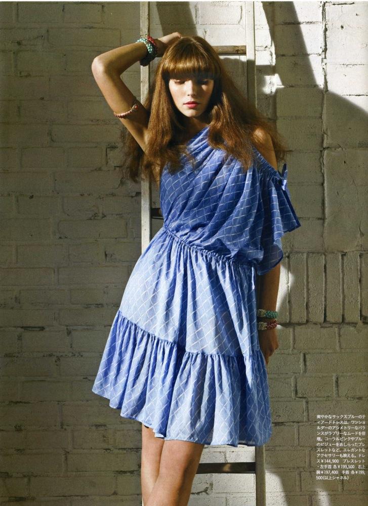 Lucia@MSI ModelingAgencyinBangkokThailand By MissJosieSang โจสิตา แสงสว่าง โจซี่โมเดลโซไซตี้ โมเดลลิ่งเอเจนซี่ (33)