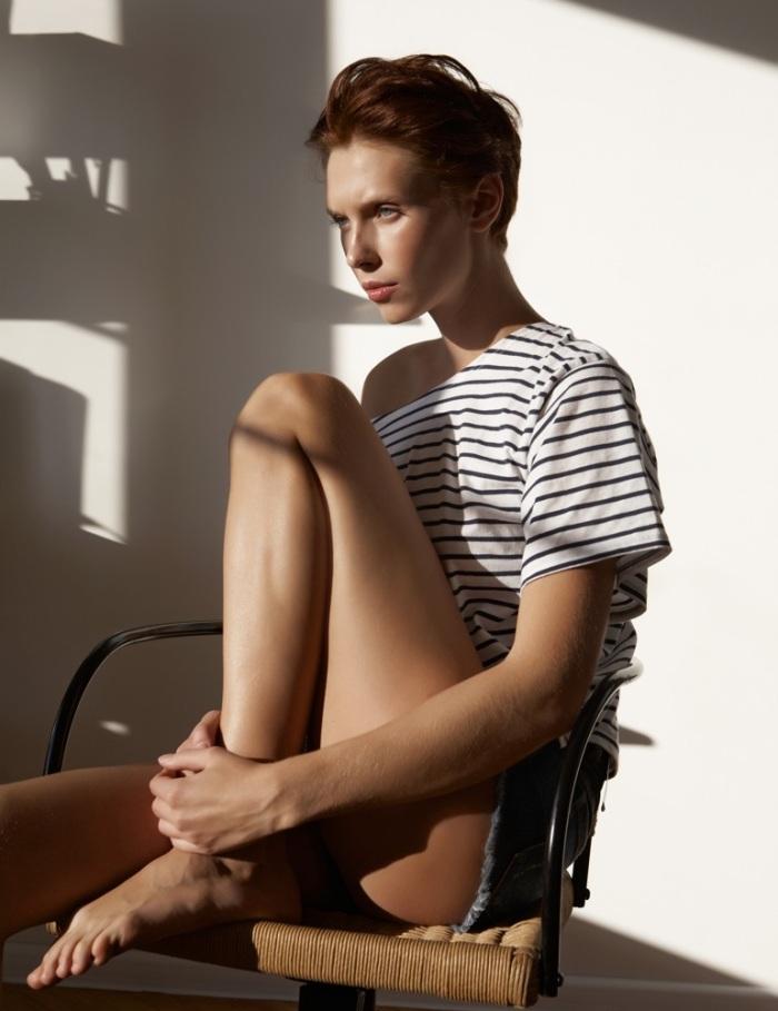 Lucia@MSI ModelingAgencyinBangkokThailand By MissJosieSang โจสิตา แสงสว่าง โจซี่โมเดลโซไซตี้ โมเดลลิ่งเอเจนซี่ (78)