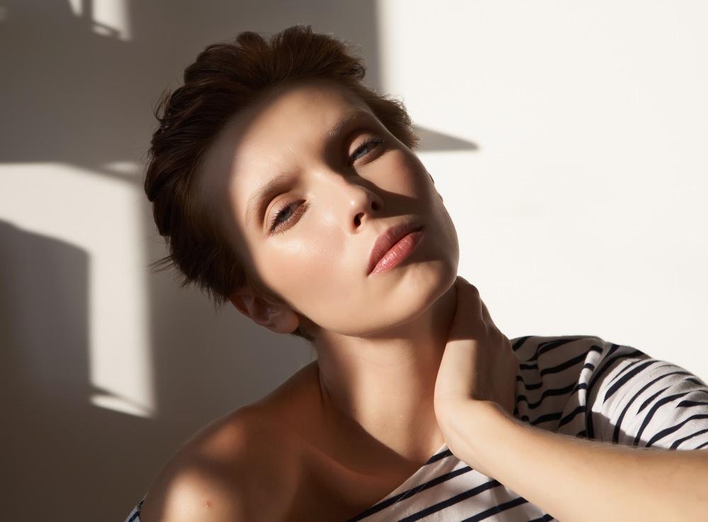 Lucia@MSI ModelingAgencyinBangkokThailand By MissJosieSang โจสิตา แสงสว่าง โจซี่โมเดลโซไซตี้ โมเดลลิ่งเอเจนซี่ (80)