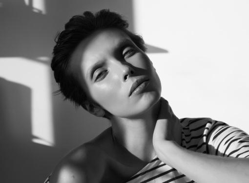 Lucia@MSI ModelingAgencyinBangkokThailand By MissJosieSang โจสิตา แสงสว่าง โจซี่โมเดลโซไซตี้ โมเดลลิ่งเอเจนซี่ (81)