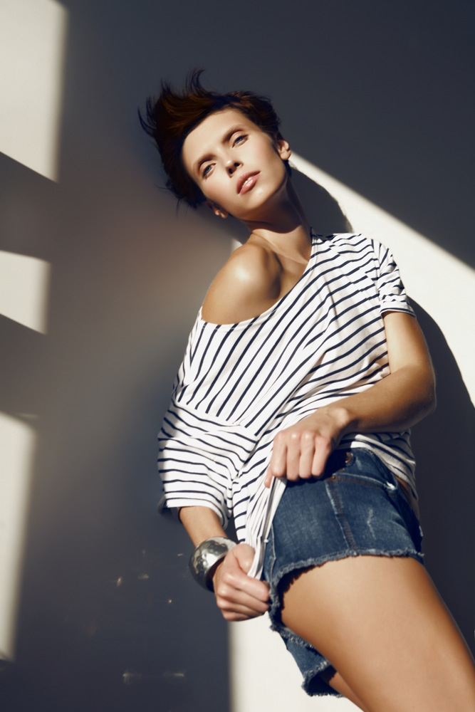 Lucia@MSI ModelingAgencyinBangkokThailand By MissJosieSang โจสิตา แสงสว่าง โจซี่โมเดลโซไซตี้ โมเดลลิ่งเอเจนซี่ (83)