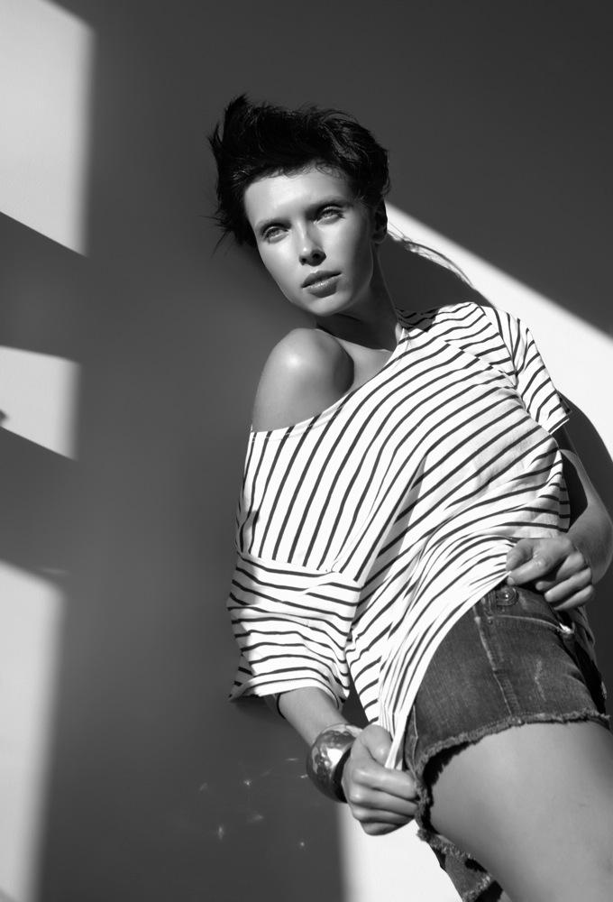 Lucia@MSI ModelingAgencyinBangkokThailand By MissJosieSang โจสิตา แสงสว่าง โจซี่โมเดลโซไซตี้ โมเดลลิ่งเอเจนซี่ (84)