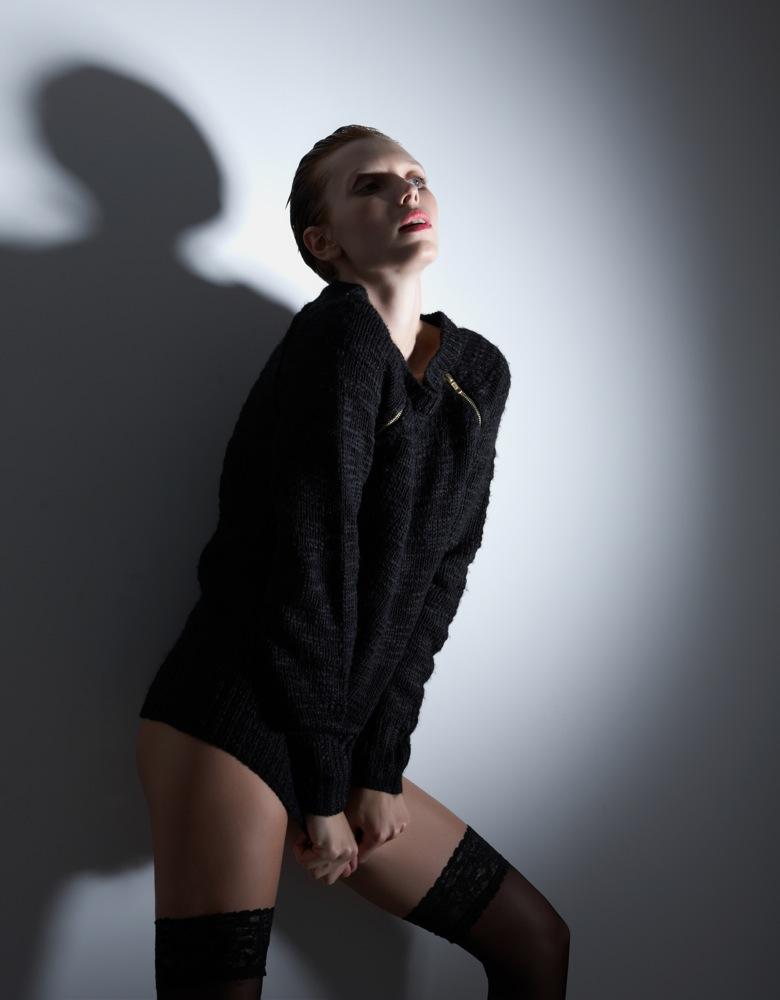 Lucia@MSI ModelingAgencyinBangkokThailand By MissJosieSang โจสิตา แสงสว่าง โจซี่โมเดลโซไซตี้ โมเดลลิ่งเอเจนซี่ (90)
