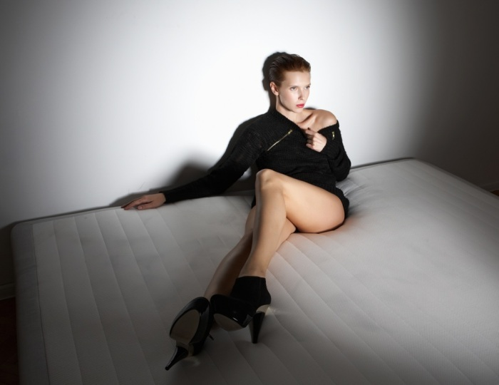 Lucia@MSI ModelingAgencyinBangkokThailand By MissJosieSang โจสิตา แสงสว่าง โจซี่โมเดลโซไซตี้ โมเดลลิ่งเอเจนซี่ (91)