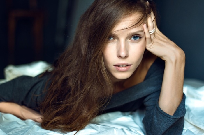 Lucia@MSI ModelingAgencyinBangkokThailand By MissJosieSang โจสิตา แสงสว่าง โจซี่โมเดลโซไซตี้ โมเดลลิ่งเอเจนซี่ (96)