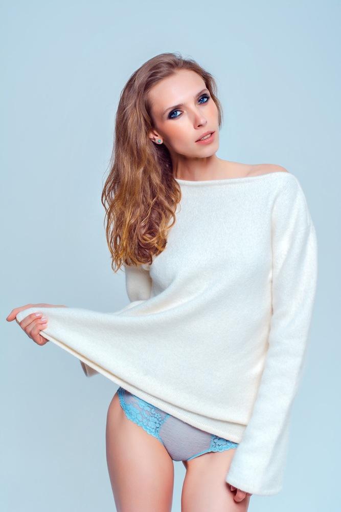Lucia@MSI ModelingAgencyinBangkokThailand By MissJosieSang โจสิตา แสงสว่าง โจซี่โมเดลโซไซตี้ โมเดลลิ่งเอเจนซี่ (101)
