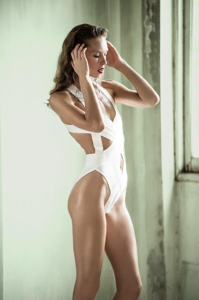 Lucia@MSI ModelingAgencyinBangkokThailand By MissJosieSang โจสิตา แสงสว่าง โจซี่โมเดลโซไซตี้ โมเดลลิ่งเอเจนซี่ (104)