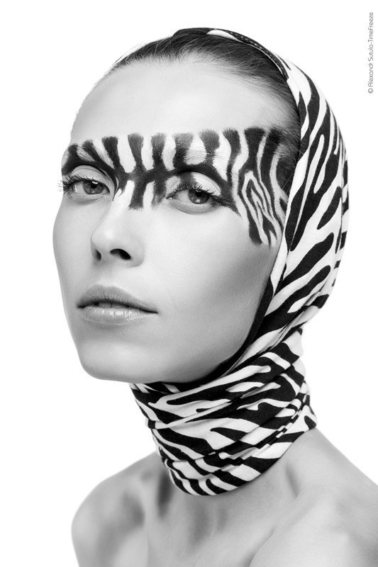 Lucia@MSI ModelingAgencyinBangkokThailand By MissJosieSang โจสิตา แสงสว่าง โจซี่โมเดลโซไซตี้ โมเดลลิ่งเอเจนซี่ (105)