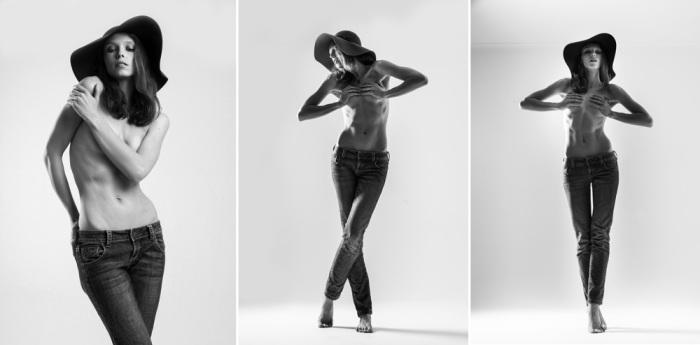 Lucia@MSI ModelingAgencyinBangkokThailand By MissJosieSang โจสิตา แสงสว่าง โจซี่โมเดลโซไซตี้ โมเดลลิ่งเอเจนซี่ (107)