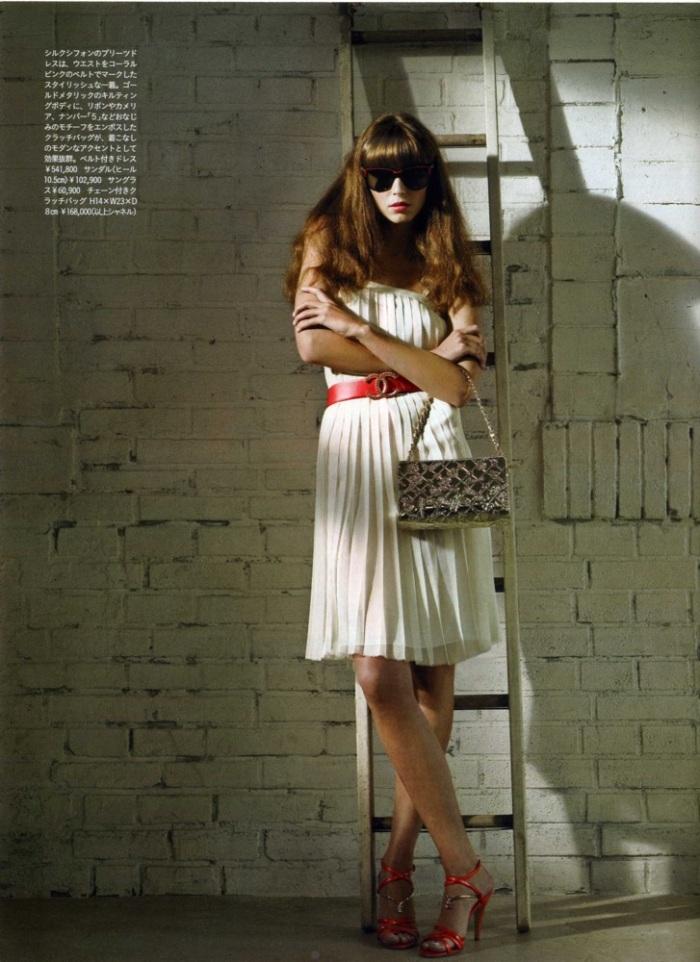 Lucia@MSI ModelingAgencyinBangkokThailand By MissJosieSang โจสิตา แสงสว่าง โจซี่โมเดลโซไซตี้ โมเดลลิ่งเอเจนซี่ (37)