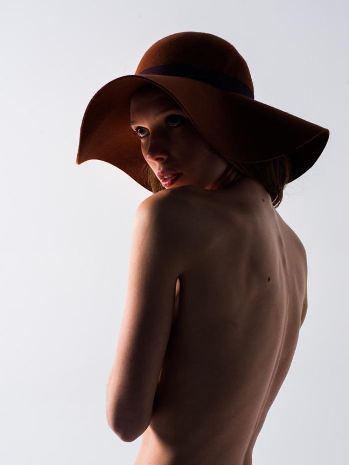 Lucia@MSI ModelingAgencyinBangkokThailand By MissJosieSang โจสิตา แสงสว่าง โจซี่โมเดลโซไซตี้ โมเดลลิ่งเอเจนซี่ (109)