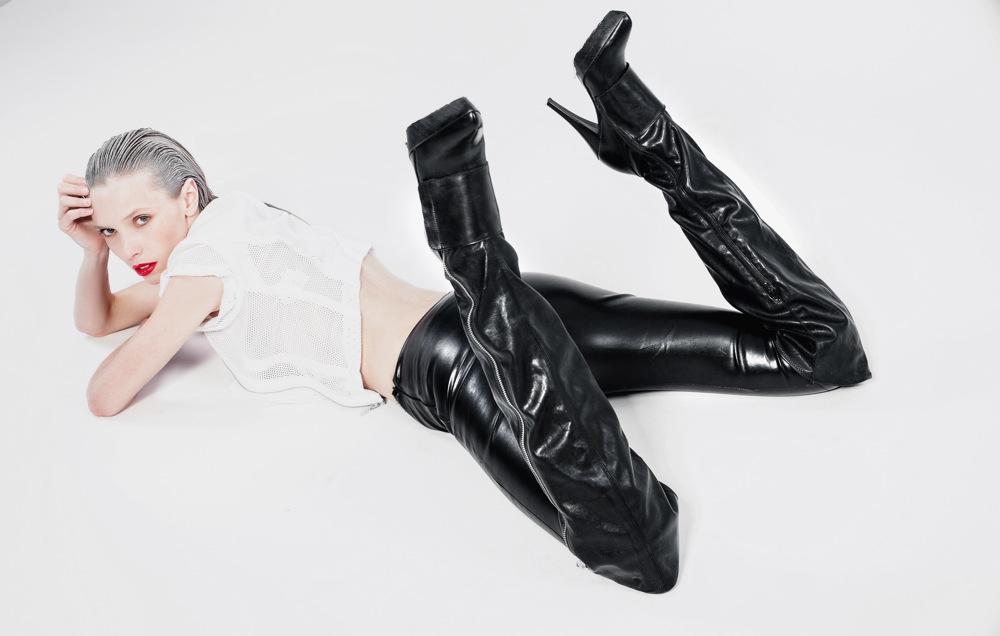 Lucia@MSI ModelingAgencyinBangkokThailand By MissJosieSang โจสิตา แสงสว่าง โจซี่โมเดลโซไซตี้ โมเดลลิ่งเอเจนซี่ (113)