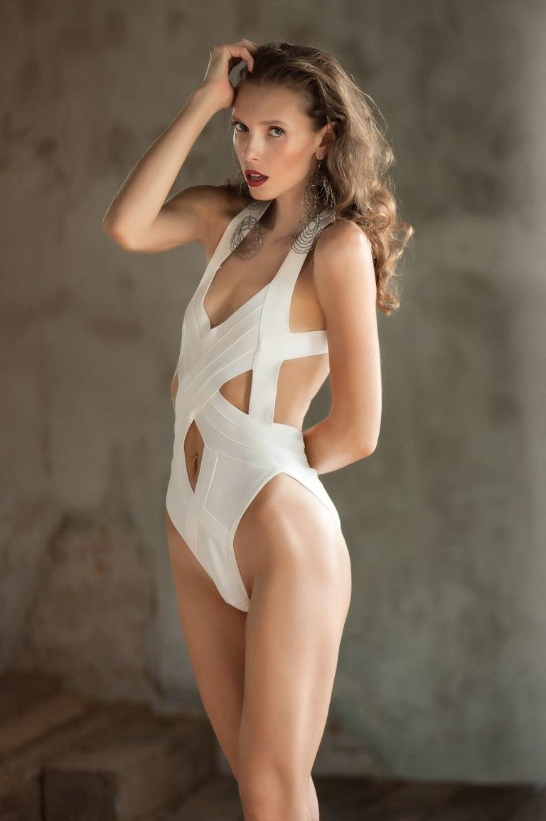 Lucia@MSI ModelingAgencyinBangkokThailand By MissJosieSang โจสิตา แสงสว่าง โจซี่โมเดลโซไซตี้ โมเดลลิ่งเอเจนซี่ (1)