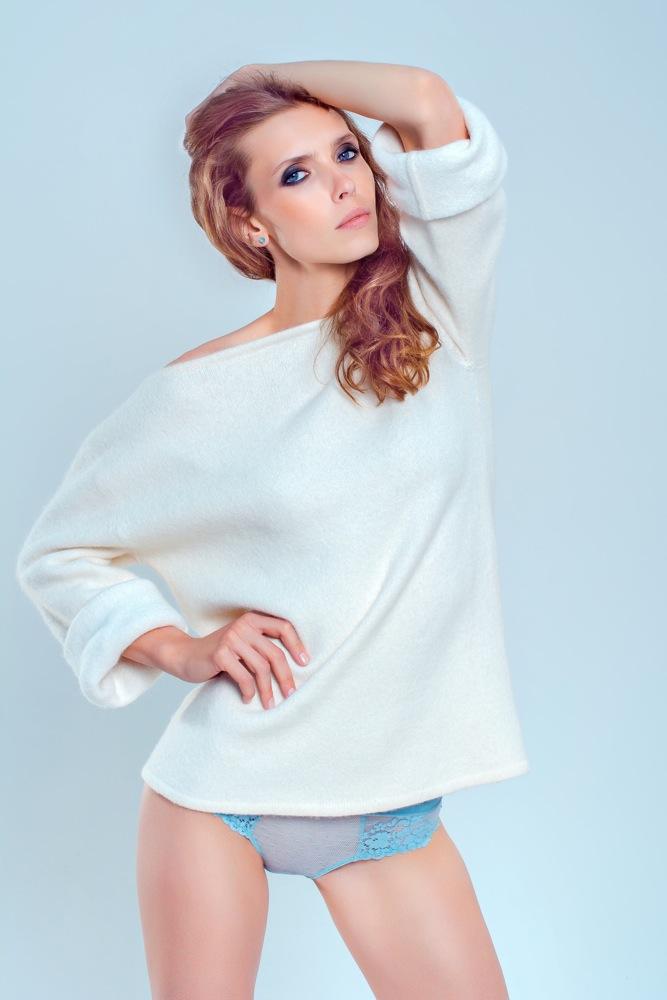 Lucia@MSI ModelingAgencyinBangkokThailand By MissJosieSang โจสิตา แสงสว่าง โจซี่โมเดลโซไซตี้ โมเดลลิ่งเอเจนซี่ (2)