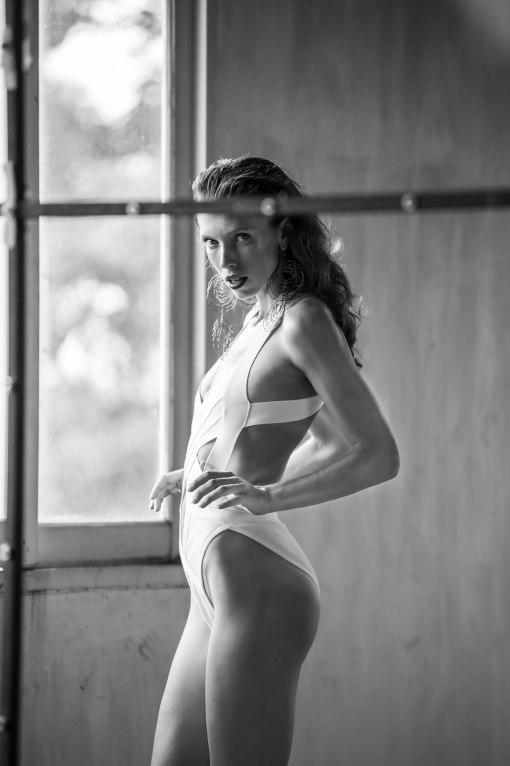 Lucia@MSI ModelingAgencyinBangkokThailand By MissJosieSang โจสิตา แสงสว่าง โจซี่โมเดลโซไซตี้ โมเดลลิ่งเอเจนซี่ (3)