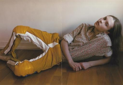Lucia@MSI ModelingAgencyinBangkokThailand By MissJosieSang โจสิตา แสงสว่าง โจซี่โมเดลโซไซตี้ โมเดลลิ่งเอเจนซี่ (10)