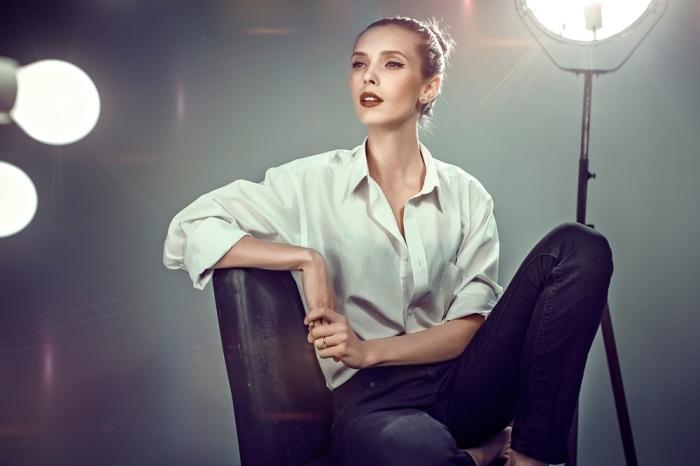 Lucia@MSI ModelingAgencyinBangkokThailand By MissJosieSang โจสิตา แสงสว่าง โจซี่โมเดลโซไซตี้ โมเดลลิ่งเอเจนซี่ (13)