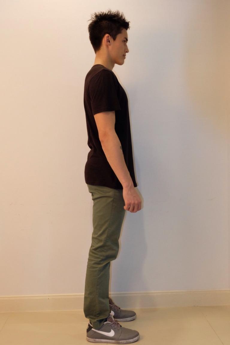 Steven Ward@MSI ModelingAgencyinBangkokThailand By MissJosieSang โจสิตา แสงสว่าง โจซี่โมเดลโซไซตี้ โมเดลลิ่งเอเจนซี่ (12)