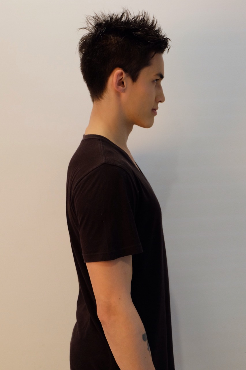 Steven Ward@MSI ModelingAgencyinBangkokThailand By MissJosieSang โจสิตา แสงสว่าง โจซี่โมเดลโซไซตี้ โมเดลลิ่งเอเจนซี่ (14)