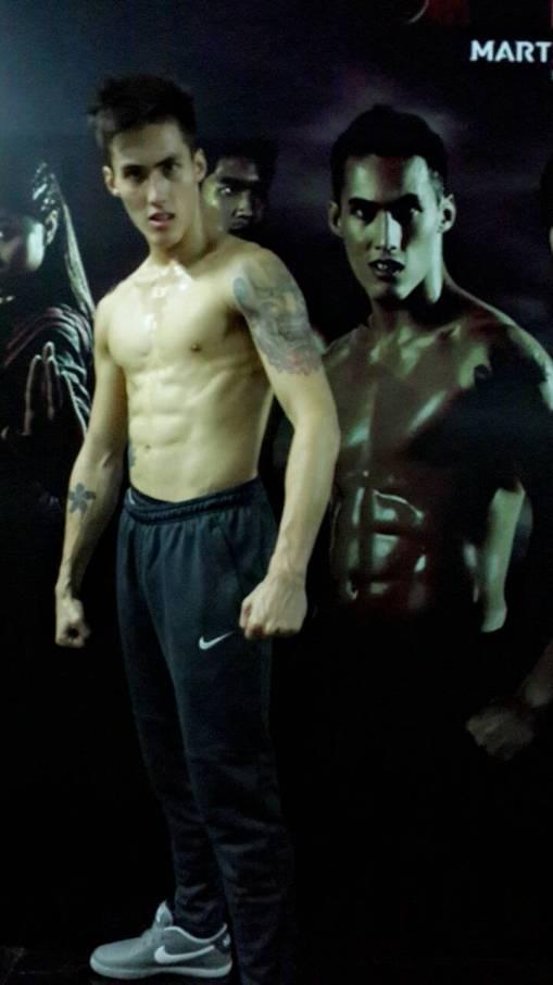 Steven Ward@MSI ModelingAgencyinBangkokThailand By MissJosieSang โจสิตา แสงสว่าง โจซี่โมเดลโซไซตี้ โมเดลลิ่งเอเจนซี่ (2)