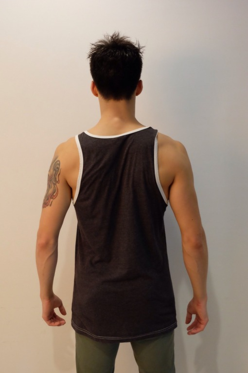 Steven Ward@MSI ModelingAgencyinBangkokThailand By MissJosieSang โจสิตา แสงสว่าง โจซี่โมเดลโซไซตี้ โมเดลลิ่งเอเจนซี่ (5)