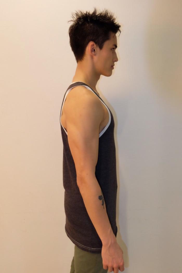 Steven Ward@MSI ModelingAgencyinBangkokThailand By MissJosieSang โจสิตา แสงสว่าง โจซี่โมเดลโซไซตี้ โมเดลลิ่งเอเจนซี่ (6)