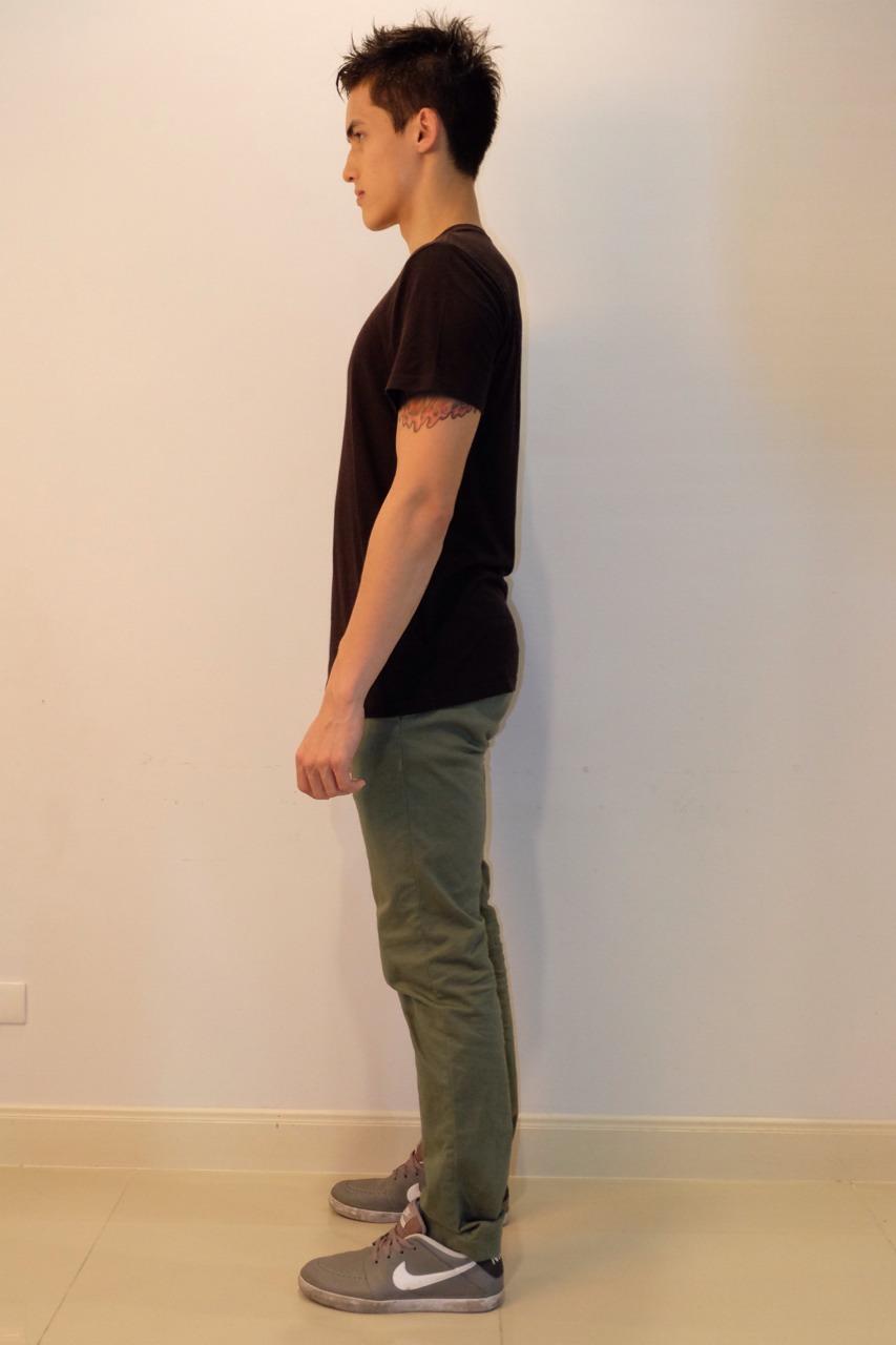 Steven Ward@MSI ModelingAgencyinBangkokThailand By MissJosieSang โจสิตา แสงสว่าง โจซี่โมเดลโซไซตี้ โมเดลลิ่งเอเจนซี่ (8)