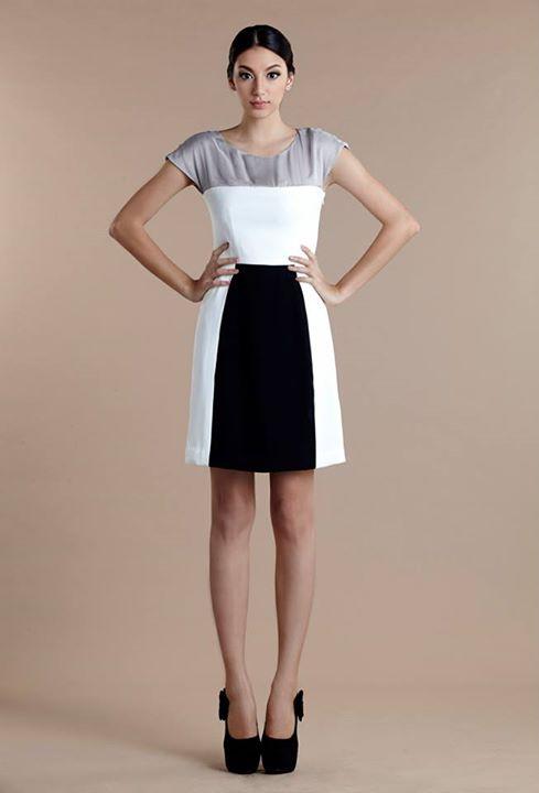 ZARA T@MSI ModelingAgencyinBangkokThailand By MissJosieSang โจสิตา แสงสว่าง โจซี่โมเดลโซไซตี้ โมเดลลิ่งเอเจนซี่ (16)