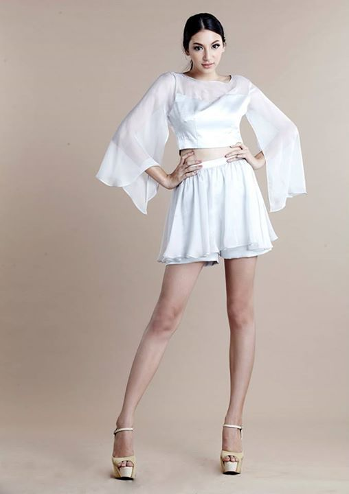 ZARA T@MSI ModelingAgencyinBangkokThailand By MissJosieSang โจสิตา แสงสว่าง โจซี่โมเดลโซไซตี้ โมเดลลิ่งเอเจนซี่ (5)