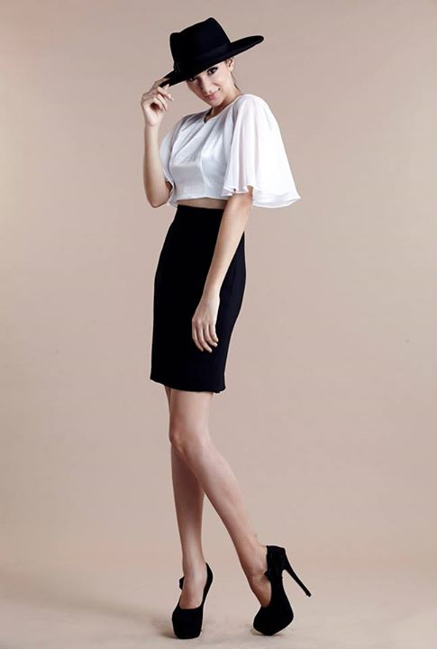 ZARA T@MSI ModelingAgencyinBangkokThailand By MissJosieSang โจสิตา แสงสว่าง โจซี่โมเดลโซไซตี้ โมเดลลิ่งเอเจนซี่ (7)