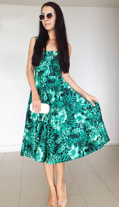 Ann Krav@MSI ModelingAgencyinBangkokThailand By MissJosieSang โจสิตา แสงสว่าง โจซี่โมเดลโซไซตี้ โมเดลลิ่งเอเจนซี่ (3)