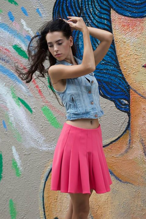 Ann Krav@MSI ModelingAgencyinBangkokThailand By MissJosieSang โจสิตา แสงสว่าง โจซี่โมเดลโซไซตี้ โมเดลลิ่งเอเจนซี่ (12)