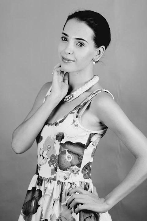 Ann Krav@MSI ModelingAgencyinBangkokThailand By MissJosieSang โจสิตา แสงสว่าง โจซี่โมเดลโซไซตี้ โมเดลลิ่งเอเจนซี่ (14)