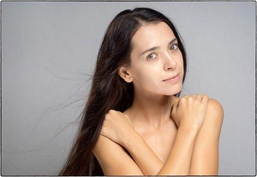 Ann Krav@MSI ModelingAgencyinBangkokThailand By MissJosieSang โจสิตา แสงสว่าง โจซี่โมเดลโซไซตี้ โมเดลลิ่งเอเจนซี่ (4)