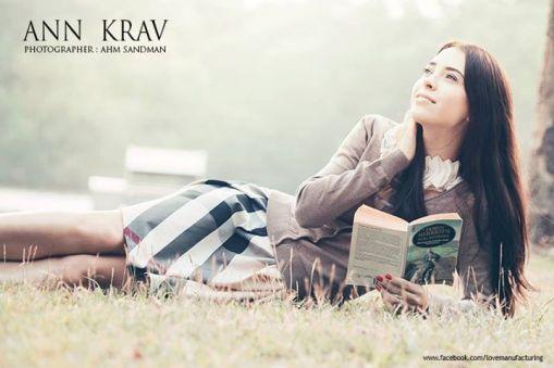 Ann Krav@MSI ModelingAgencyinBangkokThailand By MissJosieSang โจสิตา แสงสว่าง โจซี่โมเดลโซไซตี้ โมเดลลิ่งเอเจนซี่ (23)
