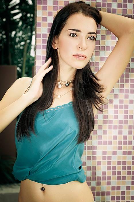 Ann Krav@MSI ModelingAgencyinBangkokThailand By MissJosieSang โจสิตา แสงสว่าง โจซี่โมเดลโซไซตี้ โมเดลลิ่งเอเจนซี่ (26)