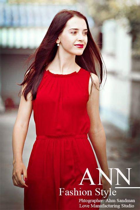 Ann Krav@MSI ModelingAgencyinBangkokThailand By MissJosieSang โจสิตา แสงสว่าง โจซี่โมเดลโซไซตี้ โมเดลลิ่งเอเจนซี่ (27)