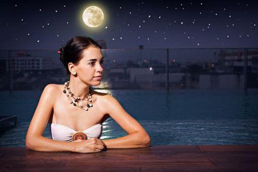 Ann Krav@MSI ModelingAgencyinBangkokThailand By MissJosieSang โจสิตา แสงสว่าง โจซี่โมเดลโซไซตี้ โมเดลลิ่งเอเจนซี่ (29)