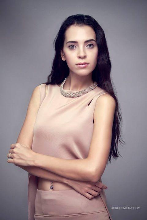 Ann Krav@MSI ModelingAgencyinBangkokThailand By MissJosieSang โจสิตา แสงสว่าง โจซี่โมเดลโซไซตี้ โมเดลลิ่งเอเจนซี่ (5)