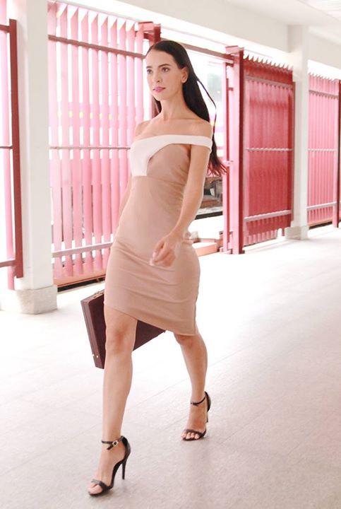 Ann Krav@MSI ModelingAgencyinBangkokThailand By MissJosieSang โจสิตา แสงสว่าง โจซี่โมเดลโซไซตี้ โมเดลลิ่งเอเจนซี่ (33)