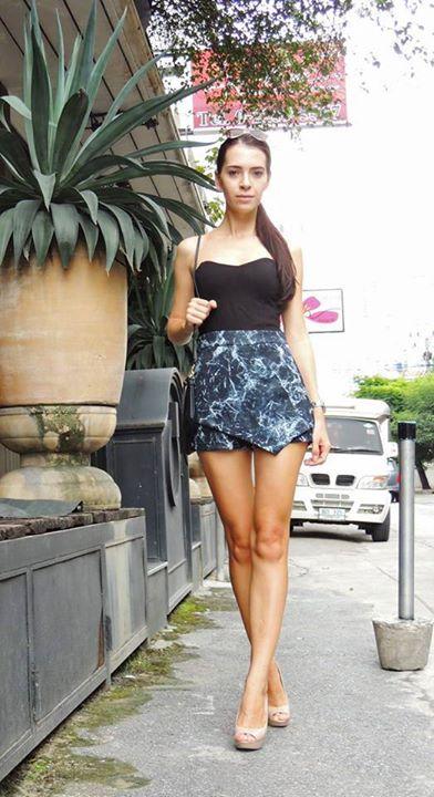 Ann Krav@MSI ModelingAgencyinBangkokThailand By MissJosieSang โจสิตา แสงสว่าง โจซี่โมเดลโซไซตี้ โมเดลลิ่งเอเจนซี่ (42)