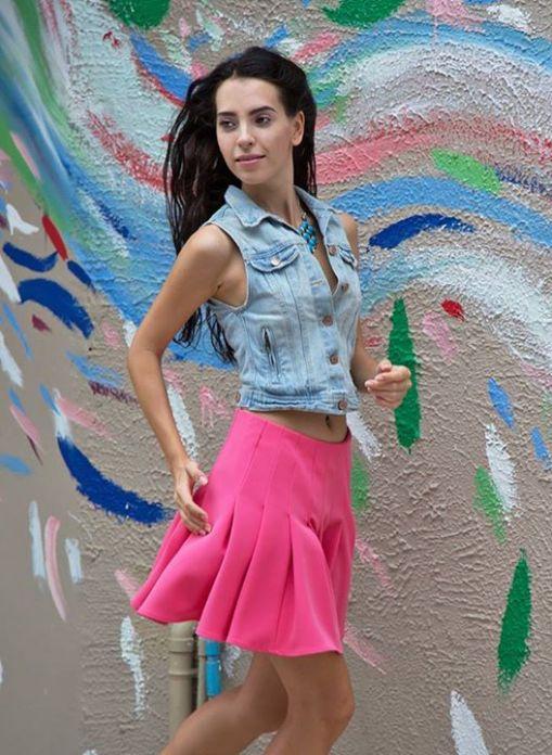 Ann Krav@MSI ModelingAgencyinBangkokThailand By MissJosieSang โจสิตา แสงสว่าง โจซี่โมเดลโซไซตี้ โมเดลลิ่งเอเจนซี่ (44)
