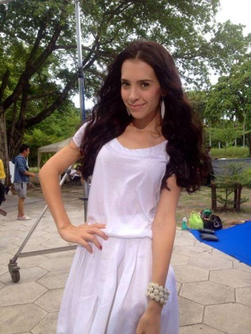 Ann Krav@MSI ModelingAgencyinBangkokThailand By MissJosieSang โจสิตา แสงสว่าง โจซี่โมเดลโซไซตี้ โมเดลลิ่งเอเจนซี่ (48)