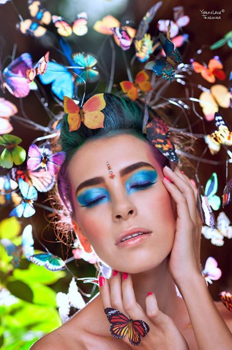 Ann Krav@MSI ModelingAgencyinBangkokThailand By MissJosieSang โจสิตา แสงสว่าง โจซี่โมเดลโซไซตี้ โมเดลลิ่งเอเจนซี่ (49)