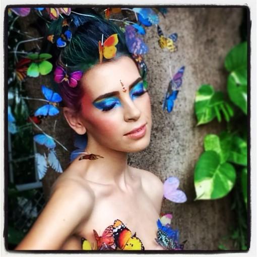 Ann Krav@MSI ModelingAgencyinBangkokThailand By MissJosieSang โจสิตา แสงสว่าง โจซี่โมเดลโซไซตี้ โมเดลลิ่งเอเจนซี่ (54)